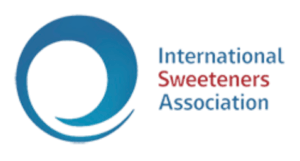 International Sweeteners Association