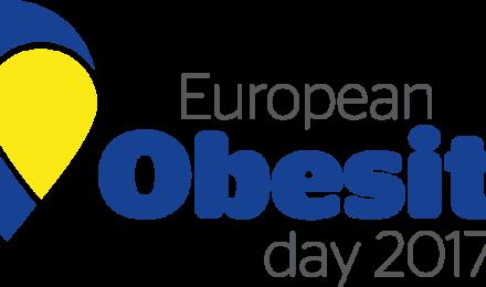 european obesity day 2017