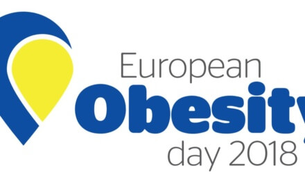 european obesity day 2018