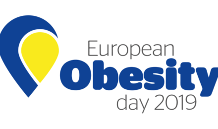 european obesity day 2019